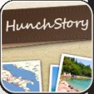 hunchstory_logo