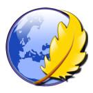 kompozer_logo