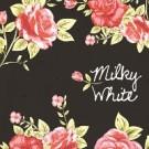 milkywhite_200x200