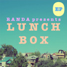 randa_lunchbox_200x200