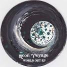 worldout_moonvoyage_200x200
