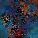 fakeflowers_opaquepop_200x200