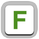 fast_keyboard