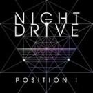 nightdrive_positionI_200x200