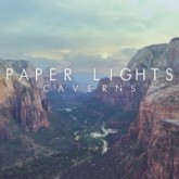 paperlights_caverns_200x200