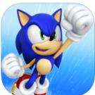 sonic_jump_fever
