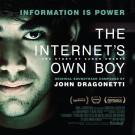 Internets_Own_Boy