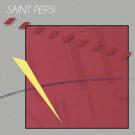 saint_pepsi