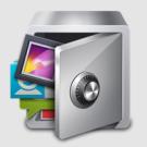 app+lock