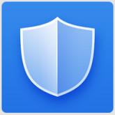 cm_security
