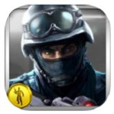 critical_missions