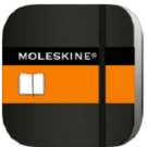 moleskin_journal