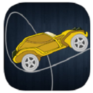 sky_car_racing