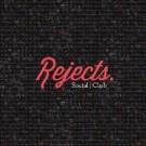 socialclub_rejects_200x200