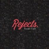 socialclub_rejects_200x200