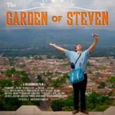 the_garden_of_steven_200x200