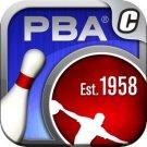 pba_bowling