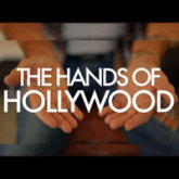 hands_hollywood