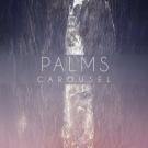 carousel_palms_ep