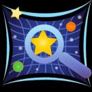 skymap_icon