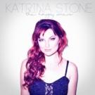 katrina_stone_thehappyones_200x200