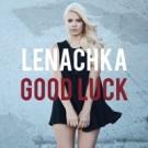 lenachka_goodluck_200x200
