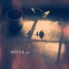 Mirva_One_EP