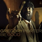 gregoryporter