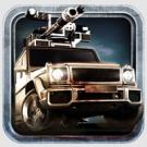 zombie_roadkill