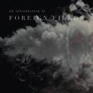 foreignfields