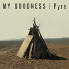 mygoodness_pyre_200x200