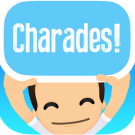 charades_game