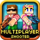 pixel_gun_game