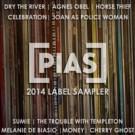 pias_2014sampler_200x200