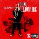 souljaboy_youngmillionare_200x200