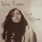 sarah-mcgowan-album