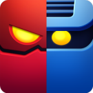 bot_puzzles