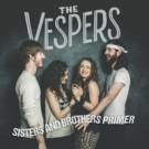 TheVespers_sistersandbrothersprimer_200x200