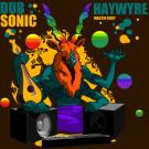 haywire_album