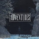 madelyniris_adventure_200x200
