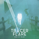 tracer_flare_sigh_of_relief