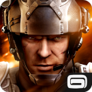 Modern-Combat-5-Blackout-icon