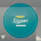 Diggasmic_chopphoto