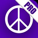 cPro_Craigslist_Mobile_client