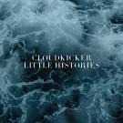 cloudkicker_little_histories