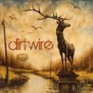 dirtwire_DIRTWIRE_200x200
