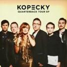 kopecky_quarterbackep_200x200