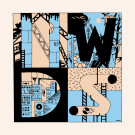 NDWS_SpringTape3