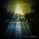 bioshaft cover