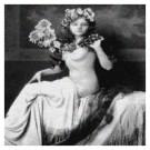 flower_maiden